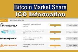 ICO-Updates-Information-bitcoinmarketshare