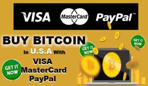 buy-Botcoin-on-charge-card300