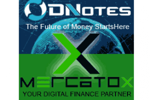 NOTE with Mercatox