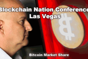 Blockchain Nation Conference Las Vegas