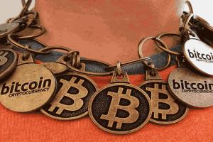 5 Uses for Blockchain