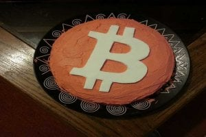 Happy Birthday Dear Bitcoin