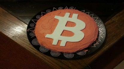 Happy Birthday Dear Bitcoin