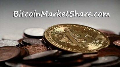 Bitcoin Raises 10 Percent