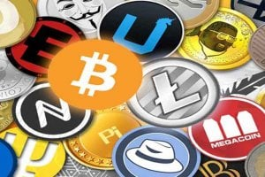 How Many Different Cryptos are Out There?
