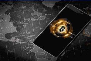 fiat-to-crypto gateway